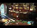 2. Alice: Behind the Mirror game screenshot