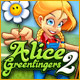 free download Alice Greenfingers 2 game