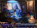 Alice in Wonderland Th_screen2