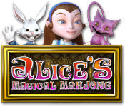 alices-magical-mahjong