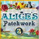 Alice's Patchwork 2 - Mac