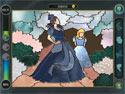 Alice's Patchwork 2 Screenshot-3