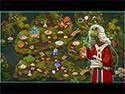 1. Alice's Wonderland 2: Stolen Souls game screenshot