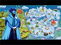 2. Alice's Wonderland 2: Stolen Souls game screenshot