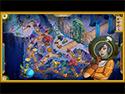 1. Alicia Quatermain 4: Da Vinci and the Time Machine game screenshot