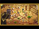 2. Alicia Quatermain 4: Da Vinci and the Time Machine game screenshot