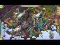 1. Alicia Quatermain & The Stone of Fate game screenshot