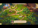 2. Alicia Quatermain & The Stone of Fate game screenshot