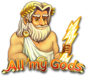 Download All My Gods