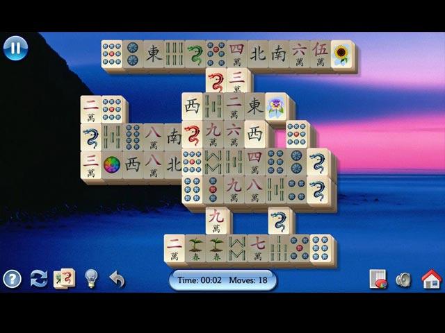 full version s/all mahjong games