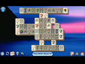 All-in-One Mahjong Screenshot-2