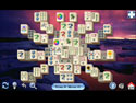 All-in-One Mahjong Screenshot-3