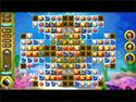 2. Allura: Curse of the Mermaid game screenshot