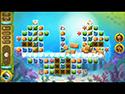2. Allura: The Three Realms game screenshot