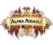 Alpha Assault - Online