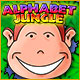 Alphabet Jungle - Online