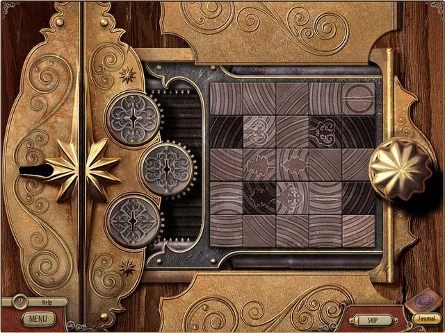 Game screenshot 3 Amanda Rose: The Game of Time
