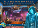 Screenshot for Amaranthine Voyage: Legacy of the Guardians Collector's Edition
