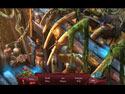 2. Amaranthine Voyage: The Burning Sky game screenshot