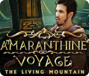 Amaranthine Voyage: The Living Mountain Walkthrough