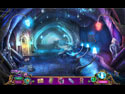 2. Amaranthine Voyage: The Orb of Purity Collector's  game screenshot