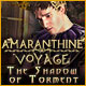 Amaranthine Voyage: The Shadow of Torment - Mac