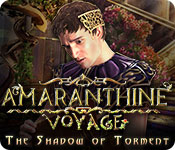 Feature screenshot game Amaranthine Voyage: The Shadow of Torment
