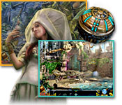Amaranthine Voyage: The Tree of Life Collector's Edition - Mac