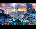 1. Amaranthine Voyage: Winter Neverending Collector's game screenshot