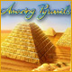 Download Amazing Pyramids game