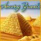 PC játék: Szókirakó - Amazing Pyramids