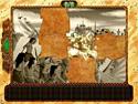 Amazing Pyramids Screenshot-2
