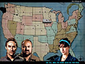American Pickers: The Road Less Traveled Th_screen2