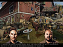 American Pickers: The Road Less Traveled Th_screen3
