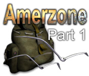 Feature screenshot game Amerzone: Part 1