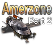 Feature screenshot game Amerzone: Part 2
