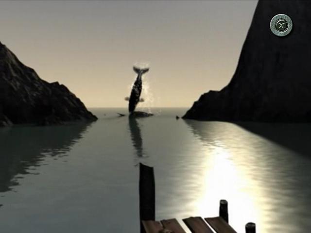 Game screenshot 3 Amerzone: Part 2