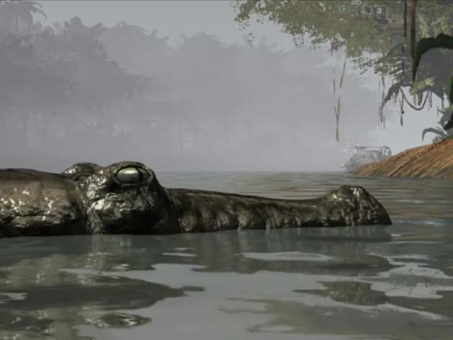 Game screenshot 3 Amerzone: Part 3
