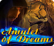 Amulet of Dreams Amulet-of-dreams_feature