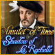 Download Amulet of Time: Shadow of la Rochelle game