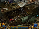 amulet - Amulet of Time: Shadow of la Rochelle Th_screen1