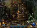 Amulet of Time: Shadow of la Rochelle Screenshot-3