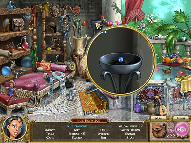 adventurous computer games, inc. essay Recommended games sao's legend sao's legend is a browser-based mmorpg created by raycreator inc based on the popular anime series albion online.