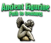 Feature screenshot game Ancient Figurine: Path to Treasures