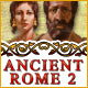 Ancient Rome 2 - Mac