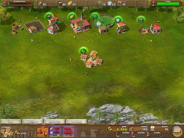 gratis online casino new online casino
