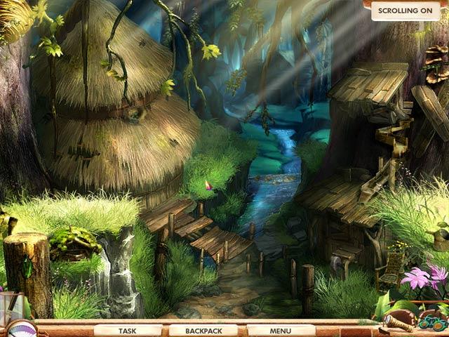 Game screenshot 2 Ancient Spirits: Columbus' Legacy