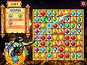 1. Ancient Stories: Gods of Egypt game screenshot