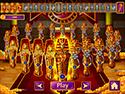 2. Ancient Stories: Gods of Egypt game screenshot