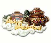 ancient-wonderland